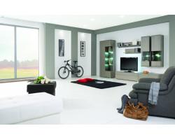 Obývacia izba Paris