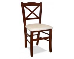 Stolička D 221