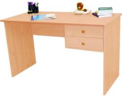 Písací stolík PS A