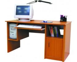 Písací stolík PS C