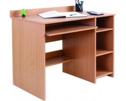 Písací stolík PS F