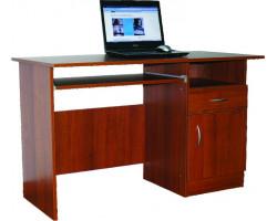 Písací stolík PS D