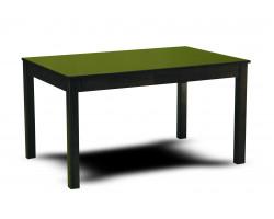 Stôl Ketty