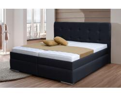 Manželská posteľ Imperia