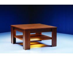 Konferenčný stolík KS D3