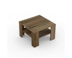 Konferncný stolík rea4