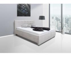 Manželská posteľ Adela