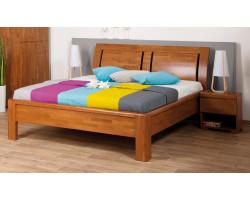 Manželská posteľ Florencia
