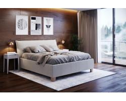 Manželská posteľ Anita