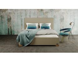 Manželská posteľ Argentina