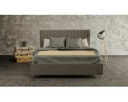 Manželská posteľ Bellatrix
