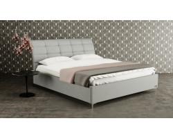 Manželská posteľ Claudia