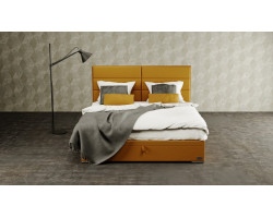 Manželská posteľ Corona