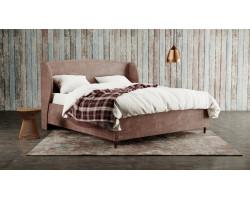 Manželská posteľ Enif