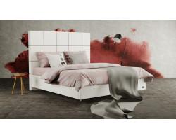 Manželská posteľ Gemini