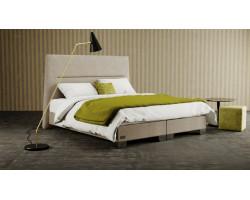 Manželská posteľ Mirach