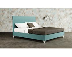 Manželská posteľ Siena