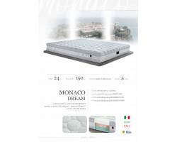 monaco dream