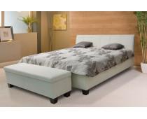 Manželská posteľ ESCADA