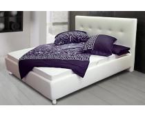 Manželská posteľ PENELOPE