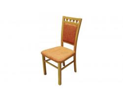 Stolička LOTOS