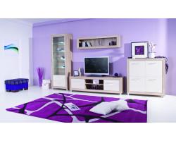 Obývacia izba Xénia