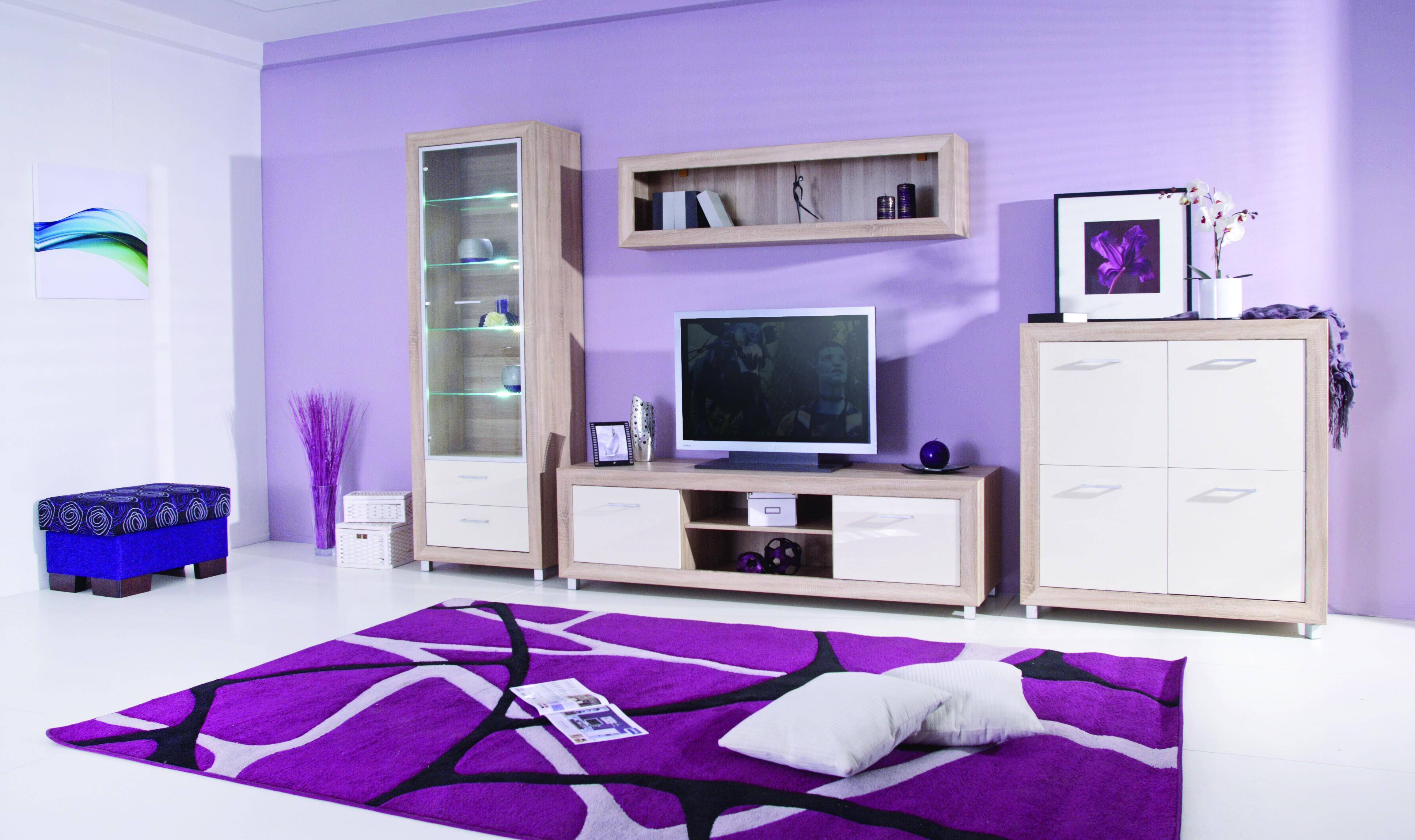 e973eaa0d95e Obývacia izba Xénia