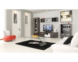 Obývacia izba Aurélia